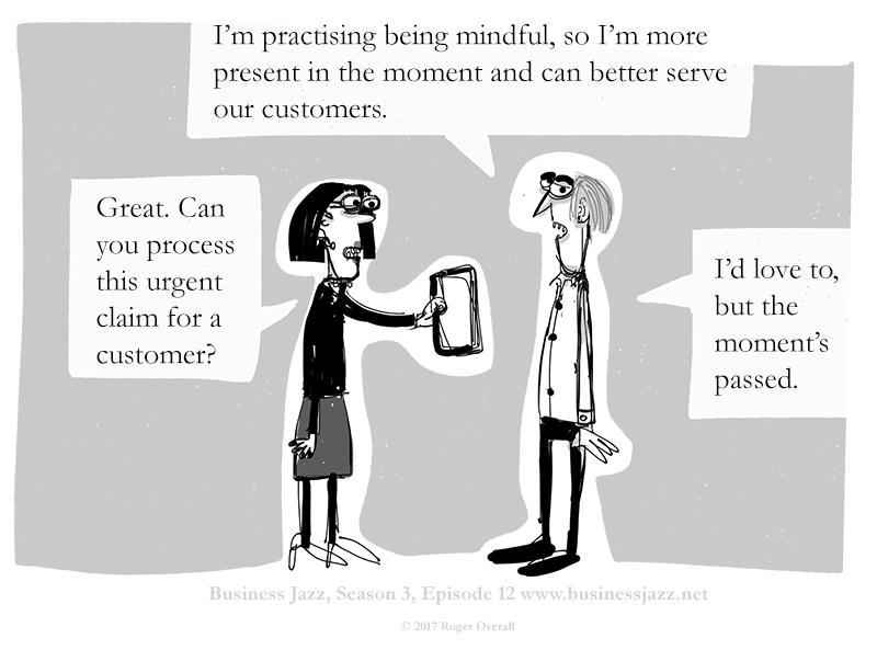 BusinessJazz-S3E12-Cartoon