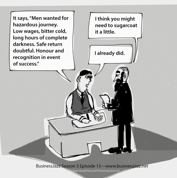 BusinessJazz-S3-E13-Cartoon